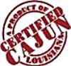 certified-cajun